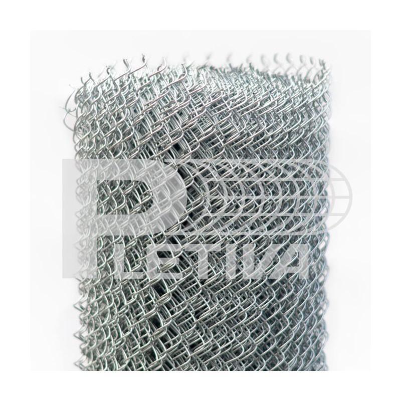 Síť pletená 10 (prohazovačka)