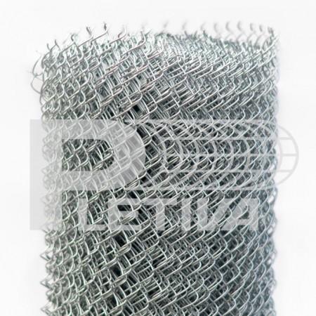 Síť pletená 15 (prohazovačka)