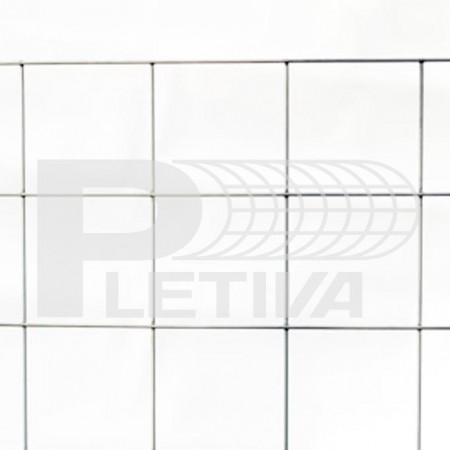 Výztuž do drobnozrnných betonů PAVITEC HP