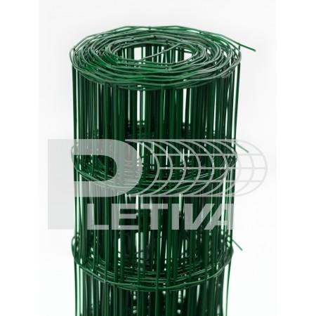 PILONET Light Plus v1500 Ø2.1 oko75x100  role 25m
