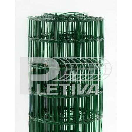 PILONET Middle v800 Ø2.2 oko50x100  role 10m