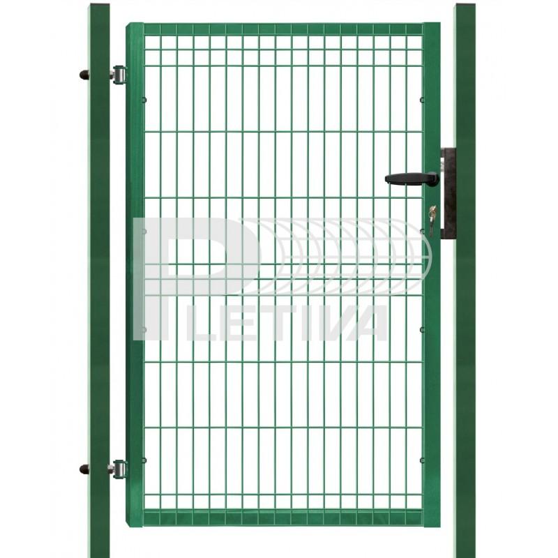 Branka 3D 1000x1730 ZN/zelená